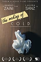 Image of The Making of a Cold