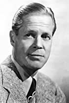 Image of Dan Duryea