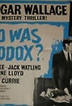 Who Was Maddox?