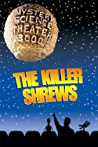Image of Mystery Science Theater 3000: The Killer Shrews