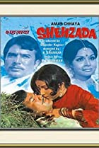 Image of Shehzada