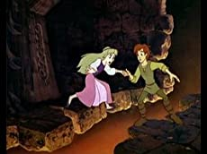 The Black Cauldron: Special Edition