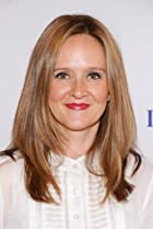 Image of Samantha Bee