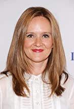 Samantha Bee's primary photo