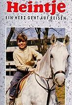 Heintje: A Heart Goes on a Journey