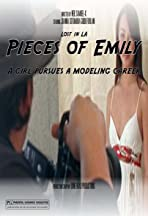 Pieces of Emily