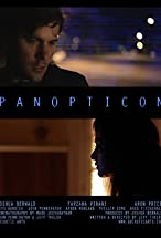 Primary image for Panopticon