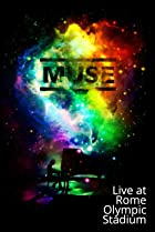 Image of Muse: Live at Rome Olympic Stadium - July 2013