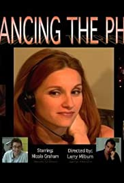 Romancing the Phone Poster