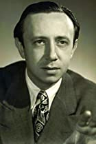 Image of Morton Gould