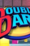 College Double Dare: Marc Summers Wants To Reboot 'Double Dare'