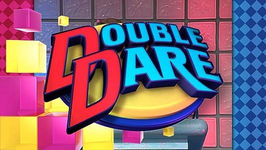 Movie 4k Double Dare Tuesday of Celebrity Week! Dogit Crue