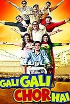 Image of Gali Gali Chor Hai