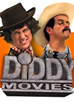 Diddy Movies