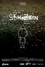 Skhizein(2008) Poster - Movie Forum, Cast, Reviews