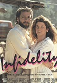 Infidelity tv movie 1987 imdb