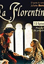 La florentine