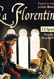 La florentine Poster