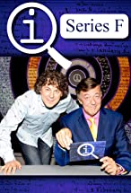 Primary image for QI