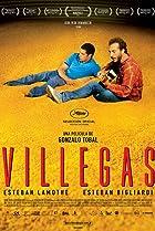 Image of Villegas