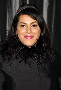 marjane satrapi biographymarjane satrapi biography, marjane satrapi kimdir, marjane satrapi persepolis 3, marjane satrapi personality, marjane satrapi family, marjane satrapi self portrait, marjane satrapi mother, marjane satrapi parents, marjane satrapi persépolis, marjane satrapi feminism, marjane satrapi persepolis summary, marjane satrapi broderies, marjane satrapi interview, marjane satrapi quotes, marjane satrapi husband, marjane satrapi instagram, marjane satrapi persepolis pdf, marjane satrapi books