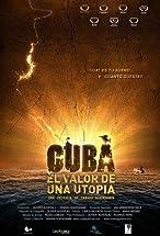 Primary image for Cuba, el valor de una utopía