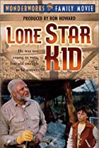 Image of The Lone Star Kid