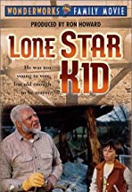 The Lone Star Kid