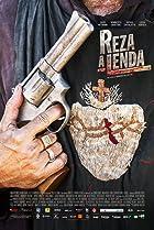 Image of Reza a Lenda