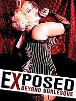 Exposed(2014)