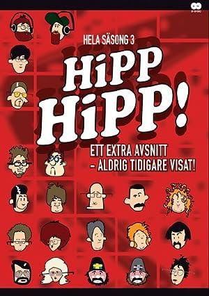 HippHipp!