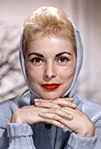 Janet Leigh's primary photo