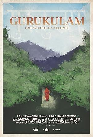 Gurukulam film Poster