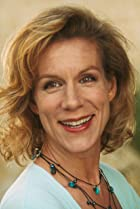 Image of Juliet Stevenson