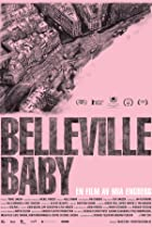 Image of Belleville Baby