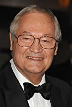 Roger Corman's primary photo