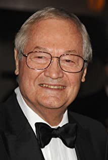 Roger Corman Picture