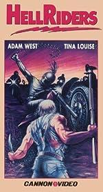Hell Riders(1984)