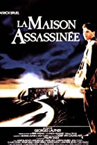 Image of La maison assassinée
