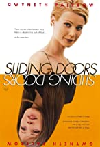 Primary image for Sliding Doors