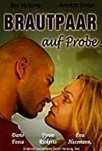 Primary image for Brautpaar auf Probe