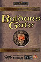 Image of Baldur's Gate