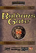 Primary image for Baldur's Gate
