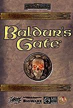 Primary image for Baldur's Gate