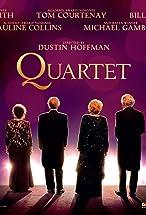 Primary image for Quartet