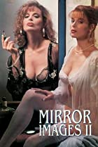 Image of Mirror Images II