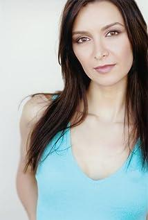 Lindsay Zir Picture