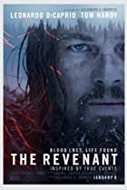 Image of The Revenant