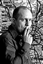 Uwe Preuss's primary photo
