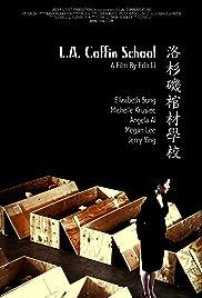 L.A. Coffin School Poster